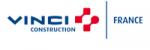 Logo Vinci Constructions Grands Projets